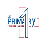 LE PRIMARY
