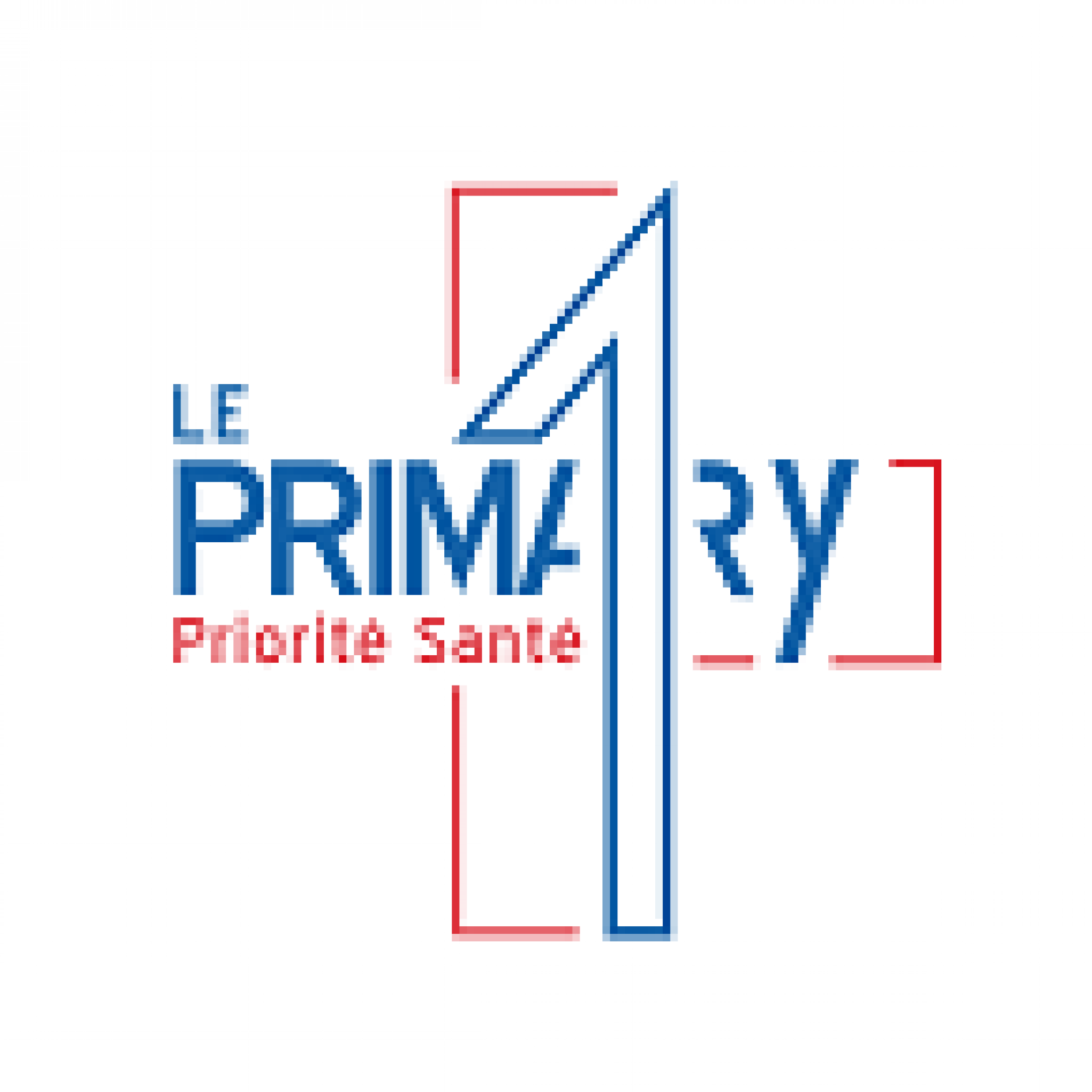 LogoLePrimary-officiel (2)